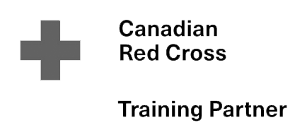 Canadian_Red_Cross_Training_Partner
