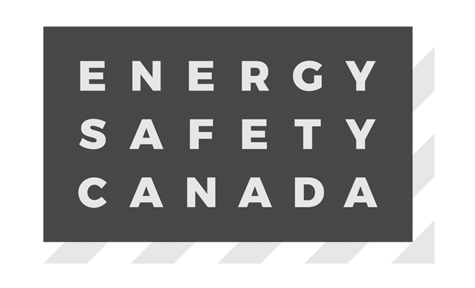 Energy_Safety_Canada_grey