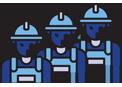 TriTechWeb-Icons-COMPANY-PROFILE