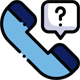 TriTechWeb-Icons-CONTACT-BLUE