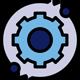 TriTechWeb-Icons-SETTINGS-BLUE